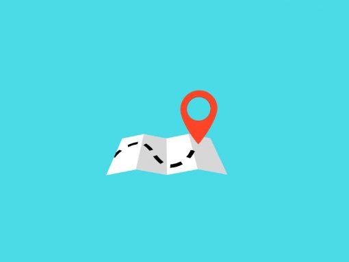 google map tools